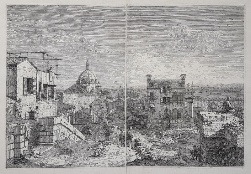 canaletto_vue-imaginaire-2