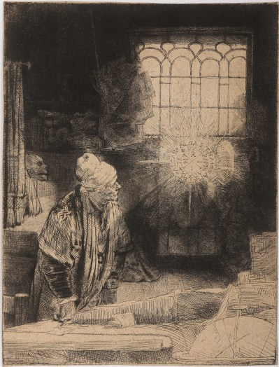 rembrandt-faust