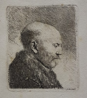 rembrandt_bald_headed