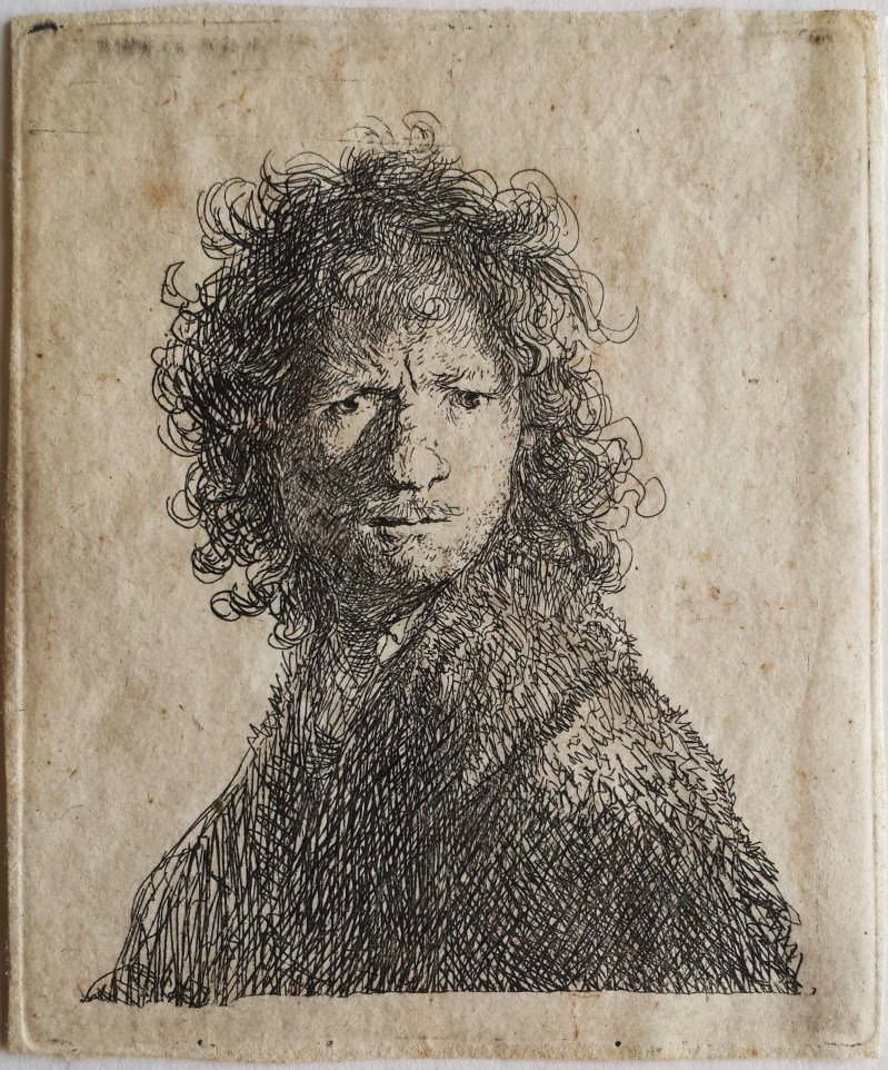 rembrandt_self-portrait-frowning