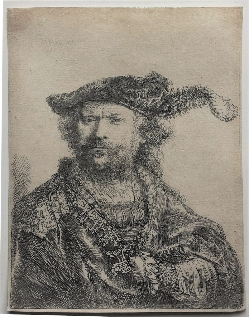 rembrandt_self_portrait_nh_170